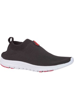 Slazenger Farven Kadın Aqua Ayakkabı Black