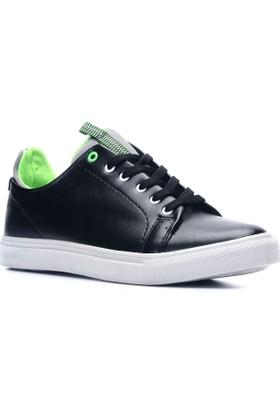 La Gear Lulya Kadın Günlük Ayakkabı Black