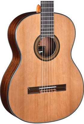 Merida Trajan T-5 Klasik Gitar