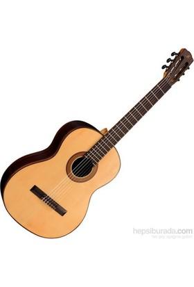 Merida Nueva Granada NG-5 Klasik Gitar