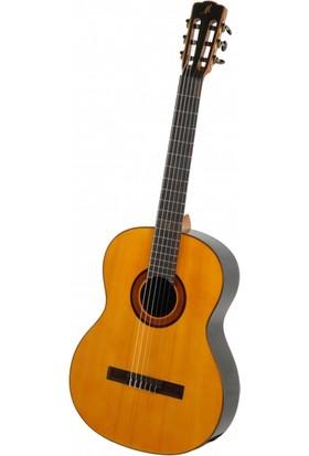 Merida Nueva Granada NG-10 Klasik Gitar