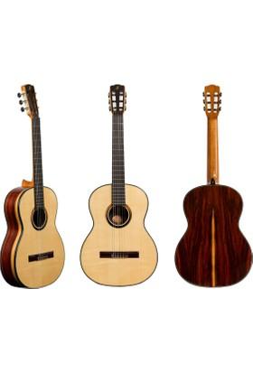 Merida Nueva Granada NG-16 Klasik Gitarlar