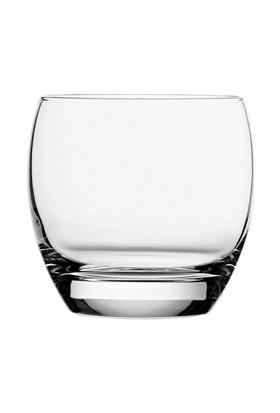 Paşabahçe 3 Lu Barrel Su Bardağı