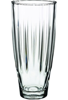 Paşabahçe 6'Lı Diamond Meşrubat Bardağı
