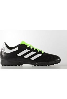 Adidas Bb0585 Goletto Futbol Halı Saha Ayakkabı