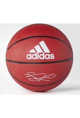 Adidas Br0961 Rose Sig Basketbol Antrenman Topu