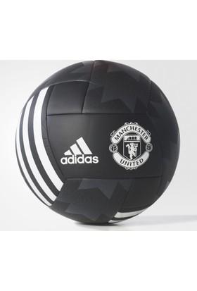 Adidas Bs3442 Manchester United Futbol Antrenman Topu