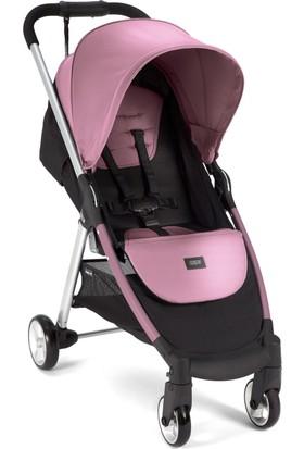 Mamas Papas Armadillo City2 Bebek Arabası Rose Pink