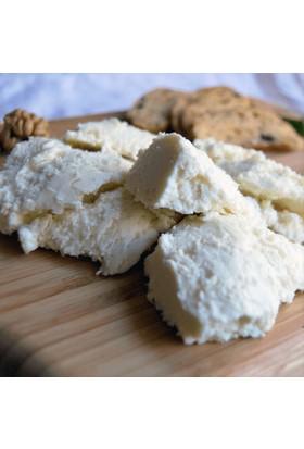 Silifke Sepeti Tulum Peyniri