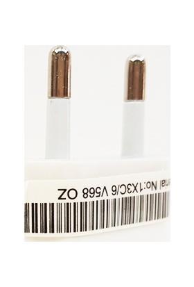 Mobillife Apple iPhone 4/4S 1.Kalite Şarj Fişi