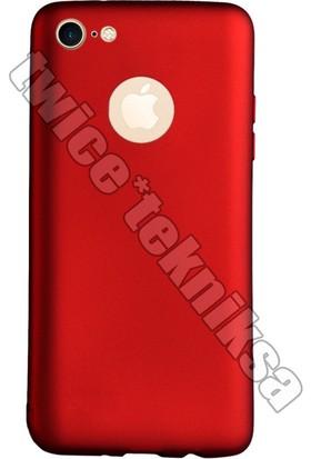 Coverzone Sony Xperia E5 Kılıf Slim Fit Tpu Silikon