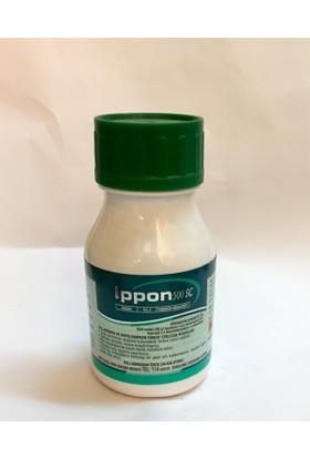 Agrikem Ippon 500 Sc Fungisit-Nematisit 250 Cc
