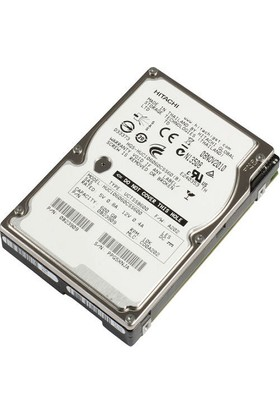 Hitachi 600Gb 10Krpm 2.5 Huc106060Css600 Server Hdd