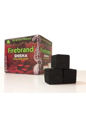 Firebrand Nargile Kömürü 1 Kg