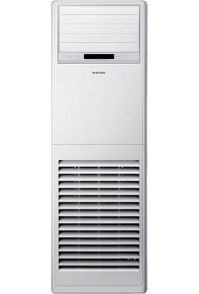 Samsung AF50JS4MAEE/SK C 48000 BTU Salon Tipi Inverter Klima