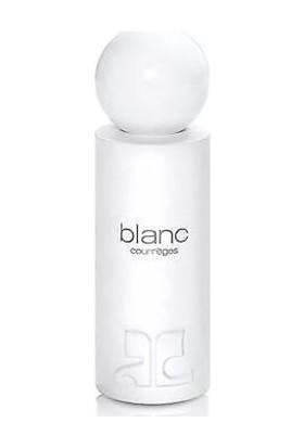 Courreges Blanc de Courreges Eau de Parfum Spray 90ml