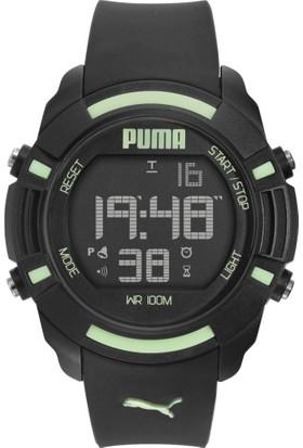 Puma PU911221005 Erkek Kol Saati