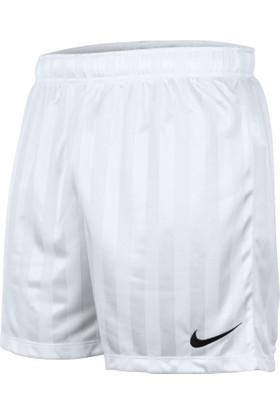 Nike Academy Jaquard Futbol Şortu