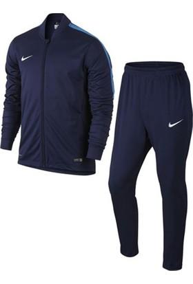 Nike Academy Erkek Eşofman Takımı