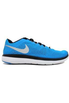 Nike Flex Run 2016 Erkek Spor Ayakkabısı