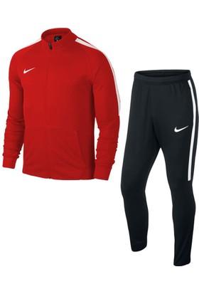 Nike Dry Sqd17 Trk Suit Erkek Eşofman Takımı