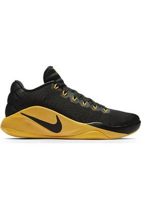 Nike Hyperdunk 2016 Low Basketbol Ayakkabısı