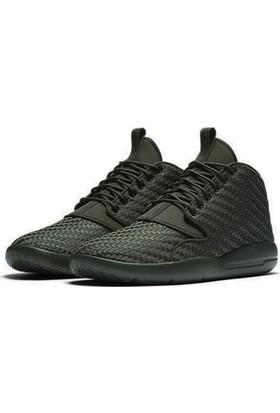 Nike Jordan Eclipse Chukka Erkek Ayakkabısı