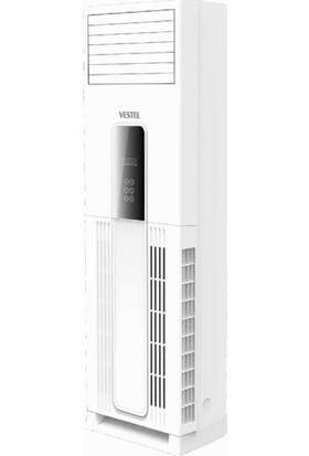 Vestel UST 50 A 45000 BTU Salon Tipi Klima