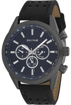 Spectrum M161403 Erkek Kol Saati