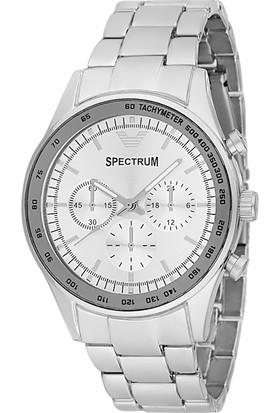 Spectrum M161433 Erkek Kol Saati