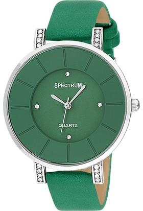 Spectrum W151422 Kadın Kol Saati