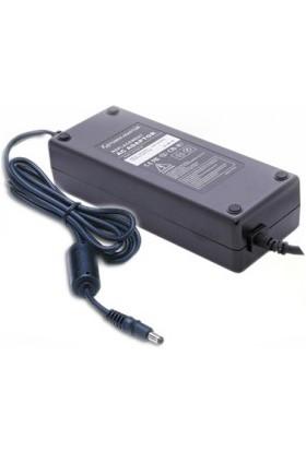 Fully 12 Volt 5 Amper Dc Adaptör