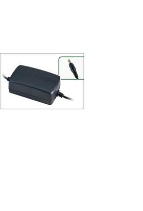 Yıldırım 12 Volt 3 Amper Dc Adaptör