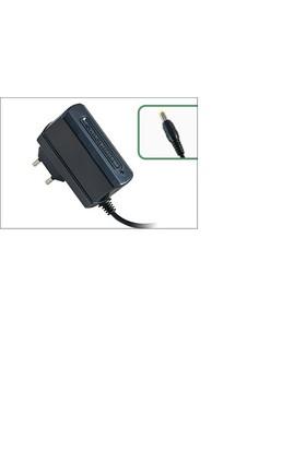 Yıldırım 6 Volt 1.8 Amper Dc Adaptör