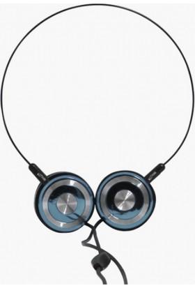Skypal Hı-Fı / Pc Headset Sk-222Mv