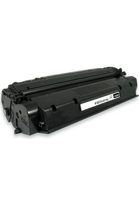 Hp Q7115A / Hp Q2613A / Hp Q2624A Muadil Toner