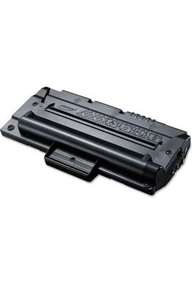 Samsung Scx 4200 Muadil Toner