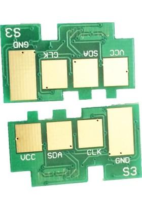 Samsung Mlt 111/ M2070 Chip 2K