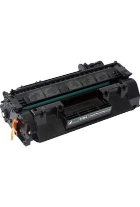 Hp 05A Ce505A / Cf280A / Crg 719 Muadil Toner