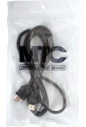 Mtc 1.5Mt Hdmı-M Kablo