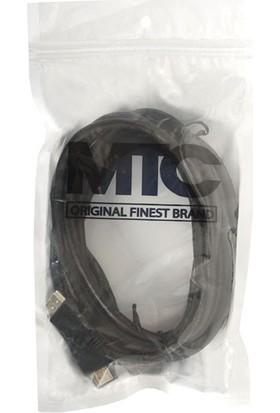 Mtc 2Mt Hdmı-M Kablo