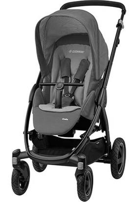 Maxi Cosi Stella Çift Yönlü Bebek Arabası