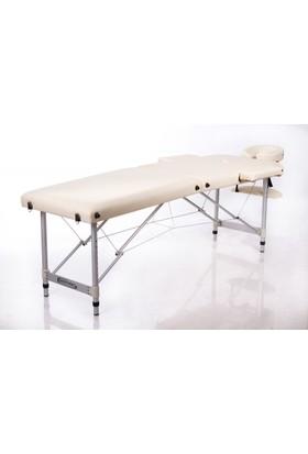Restpro Alu 2 (L) Aluminyum Katlanabilir Masaj Masası