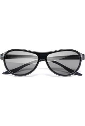 Lg Ag F310 İkili Gözlük Paketi