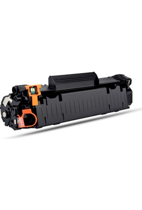 Paintter Hp78A / Ce278A - P1566, P1606Dn, P1536Dnf İthal Muadil Toner