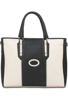 Eensy Weensy Stylish Flexy Handbag