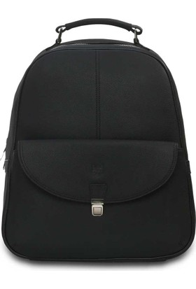 Eensy Weensy Stylish Comfy Backpack