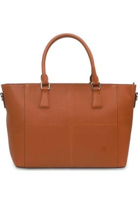Eensy Weensy Stylish Luxy Handbag