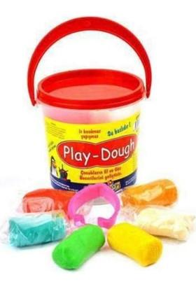 Play-Doh Kovalı Oyun Hamuru