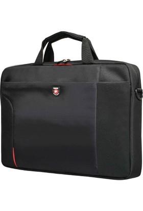 Port Desıgns Omuz Askılı Laptop-Tablet Evrak Çantası